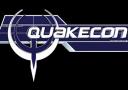 QuakeCon 2013: Bethesda enthüllt Zeitpläne und Termine der Live-Streams