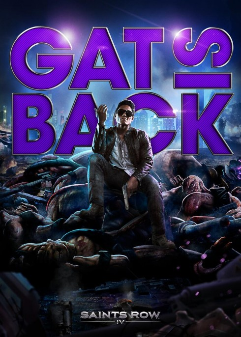 saints-row-4-johnny-gat-is-back