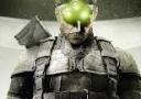 ANGESPIELT – Splinter Cell: Blacklist