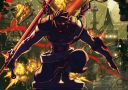 Strider: Capcom bringt Neuauflage des Action-Klassikers auf PS3 und PS4