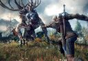 The Witcher 4: Bereits in der Planungsphase?