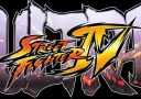 PS3-TEST: Ultra Street Fighter IV