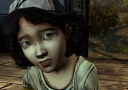 Telltale Games: Ein großes Jahr für The Walking Dead; nächste Woche Neuigkeiten zur Michonne Miniserie