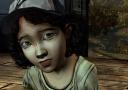 The Walking Dead Season 3: Kirkman nennt erste Details zu den Charakteren und der Comicannäherung