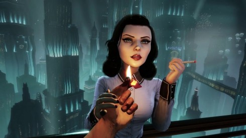 BioShock-Infinite-Burial-at-Sea-Elizabeth