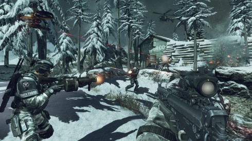 Call of Duty Ghosts cod-ghosts_arctic-lumber