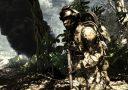 Call of Duty: Übernehmen die High Moon Studios die Entwicklung der diesjährigen PS3/Xbox 360-Version?