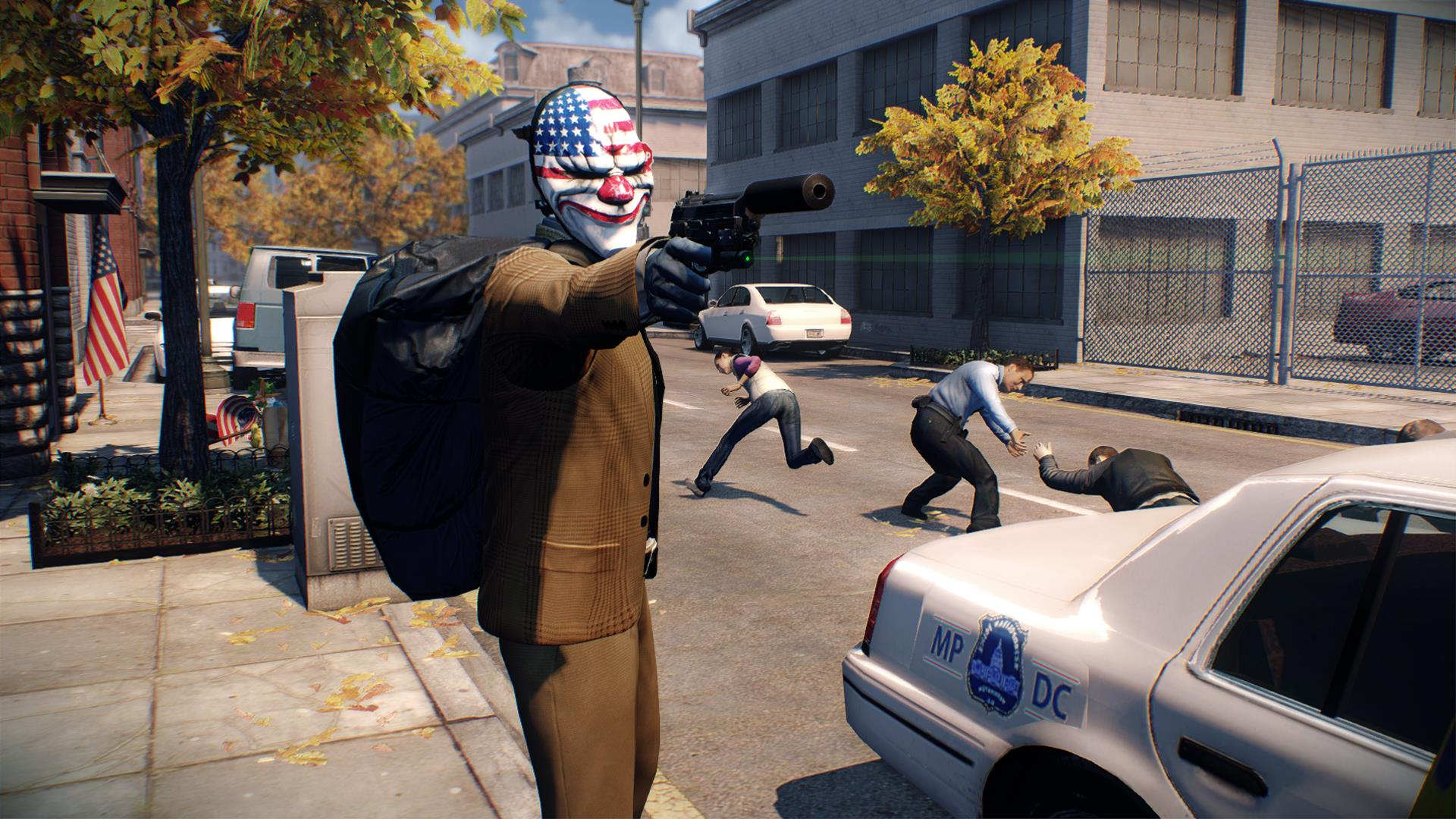 payday-2-release_screenshot_7