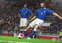 PES 2015: Erster Trailer und Bilder zeigen Szenen der Fox-Engine-Fußballsimulation