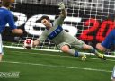Angespielt: Pro Evolution Soccer 2014 – Wie viel Pep steckt in PES?