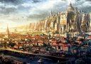 Project Phoenix: Umsetzung für PS4 und PS Vita endgültig bestätigt