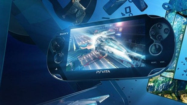PlayStation Vita: Produktion wird in Japan bald eingestellt