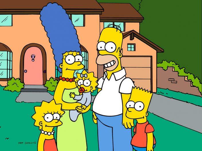 The Simpsons Bug Squad!: Technische Demo zu einem unveröffentlichten Spiel aufgetaucht