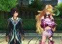 Tales of Xillia 2: Neues Bildmaterial verfügbar