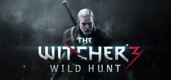 The Witcher 3: Entwickler machten sich zwischenzeitlich Sorgen über zu wenig Content