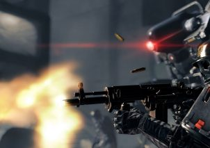 wolfenstein-the-new-order-7
