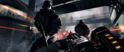wolfenstein-the-new-order-8