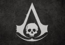 TEST: Assassin's Creed 4: Black Flag – Ein PS3-Update für PS4…