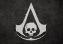 ANGESPIELT: Assassin's Creed IV – Black Flag – Mit Kapitän Kenway auf Kaperfahrt!
