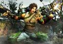 Dynasty Warriors 8: Xtreme Legends – TGS-Trailer bestätigt Entwicklung für PlayStation 4