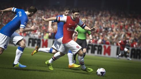 FIFA14_PS3_Ozil_transfer