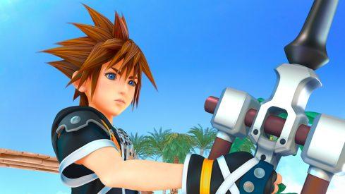 Kingdom Hearts 3 kh3_02