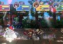 Phantom-Breaker: Battle Grounds Overdrive – Trailer gibt ersten Gameplay-Einblick