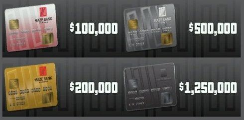 gta 5 online geld kaufen preise