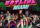 Hotline Miami 2: Wrong Number – Teaser zu einem möglichen Nachfolger entdeckt?