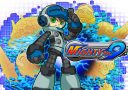 PS4-ANGESPIELT: Mighty No. 9