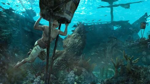 ACGA_SP_91_CaribbeanSea_UnderwaterBarrel_1080p