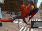 The Amazing Spider-Man ps vita