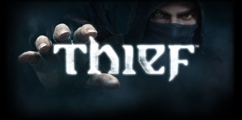 Thief Preview Review Test PS4 PLAY3.DE