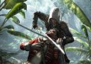 Test: Assassin's Creed 4 – Black Flag