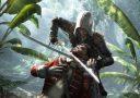 Assassin's Creed 4: Black Flag – Kurzfilm veröffentlicht