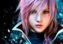 Lightning Returns: Final Fantasy XIII – Lightning könnte als Gast in kommenden Final Fantasy-Spielen auftauchen