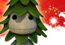 PLAY3.DE – Adventskalender-Gewinnspiel 23. Dezember