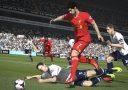FIFA 14: EA Sports kürt die Tore der Woche