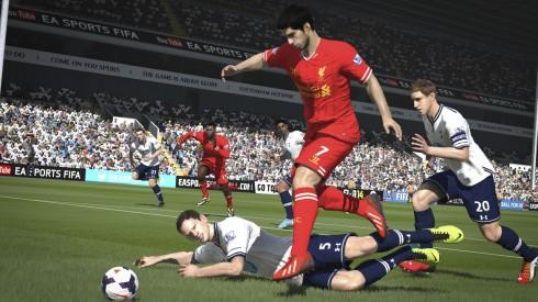 FIFA14_PS4_Liverpool_Spurs_ProInstincts