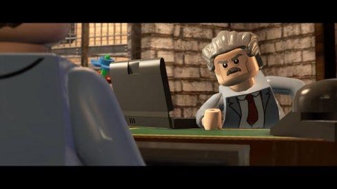 LEGOmarvel04