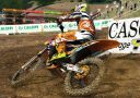 Motocross-Simulation MXGP2 im rasanten Launch-Trailer