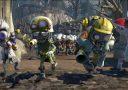 Plants vs. Zombies Garden Warfare 2 – Great White North im Gameplay-Video