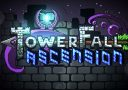 TEST: Towerfall Ascension – Der beste Couch-Multiplayer für die PS4!
