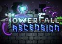 Towerfall Ascension – Launch-Trailer veröffentlicht