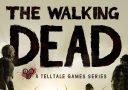 The Walking Dead-Macher stehen einem Game-TV-Crossover offen gegenüber
