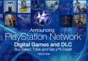 Amazon eröffnet PlayStation Network-Store