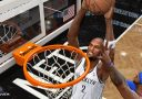 NBA Live 14: Neues Bildmaterial der PS4-Version