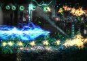 Resogun-Entwickler arbeitet an neuem PS4-Projekt und zusätzlichem DLC
