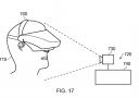 PlayStation VR-Headset: Insider bestätigt Enthüllung auf der GDC