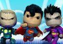 LittleBigPlanet 3: Unser Review-Video zum neuen Sackboy-Abenteuer